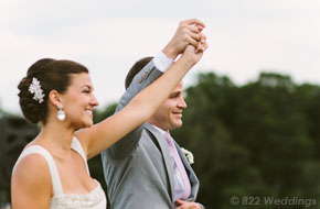Wedding Prep Training